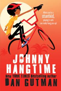 Hangtime 2015